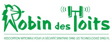"""Lettre à Cécile DUFLOT : """"Politique du logement et dangers sanitaires d'origine électromagnétique"""" - Robin des Toits - 25/10/2012"""