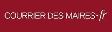 """""""Les Robin des toits réclament une étude sur l'impact des ondes dans les HLM"""" - Courrier des Maires - Novembre 2012"""