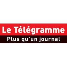 """""""Pordic. Le maire s'oppose à l'antenne-relais"""" - Le Télégramme - 27/11/2012"""