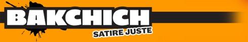 """VIDEO : """"La mairie de Paris la joue RAS sur les ondes"""" - Backchich - 11/12/2012"""