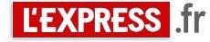"""""""Hypersensibilité aux ondes: la lutte ardue des associations de malades"""" - L'Express - 10/09/2012"""