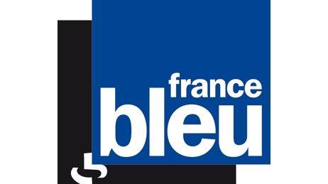 5G - Pour ou Contre ? sur France Bleu (19/10)