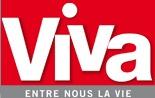 """""""Téléphones portables : un nouveau rapport sonne l'alerte"""" - Viva - 08/01/2013"""
