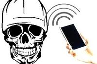 """""""Un rapport scientifique alerte sur les risques de santé liés aux ondes"""" - 01Net - 08/01/2013"""