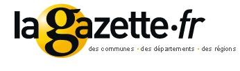 """""""Ondes électromagnétiques : l'Afsset prône la réduction des expositions"""" - La Gazette des communes - 15/10/2009"""