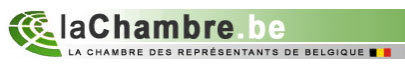 Proposition de résolution - visant à faire reconnaître les patients atteints d'électro-hypersensibilité - Chambre des représentants de Belgique - 01/09/2011