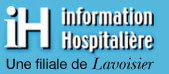 Information hospitalière - Cancer du cerveau : le téléphone portable en cause ? - 25/01/2013
