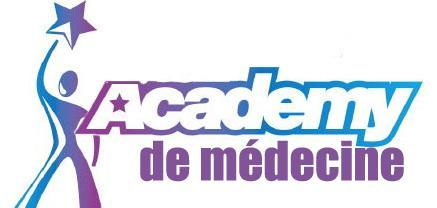 """""""Académie de médecine : Une crédibilité digne de la Star'Académy !"""" - Agir Pour l'Environnement - 21/01/2013"""