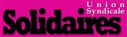 """""""L'irrationnelle légèreté du gouvernement sur les ondes électromagnétiques"""" - Union Syndicale Solidaires - 01/02/2013"""