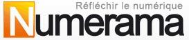 """""""Des députés veulent tenir les antennes-relais à l'écart de la population"""" - Numerama - 08/02/2013"""