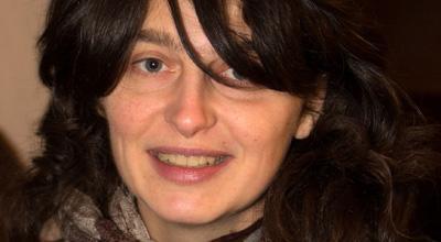 Sophie, électrosensible : « Tout a commencé par des troubles du sommeil » - Viva - 05/04/2013