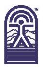 Wi-Fi à l'école : mise en garde solennelle de l'Académie Américaine de Médecine Environnementale - 19/03/2013