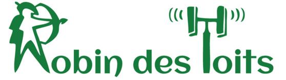 5G - Conférence-débat - 30 mars 2021 à 20h
