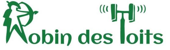 Sortie du rapport de l'ANSES sur les expositions à la 5G