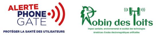 Rapport 5G de l'ANSES : Alerte Phonegate et Robin des toits dénoncent dans leur contre-expertise un positionnement ouvertement favorable au lobby des industriels et qui met en danger la santé publique !