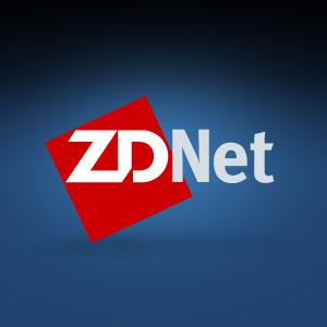 """""""Pour abaisser la puissance des antennes-relais, il faudrait tripler leur nombre"""" - Zdnet - 27/08/2013"""