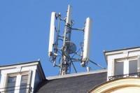 L'association, qui dénonce les dangers potentiels des ondes électromagnétiques, avait déposé son recours en décembre 2012.