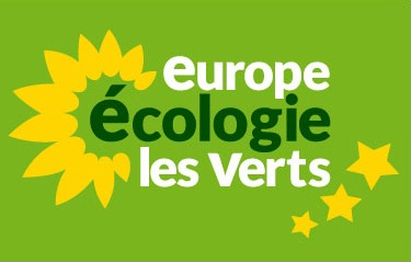 Communiqué de presse de Michèle Rivasi, députée européenne, au sujet du dernier rapport de l'ANSES sur les ondes électromagnétiques - 17/10/2013