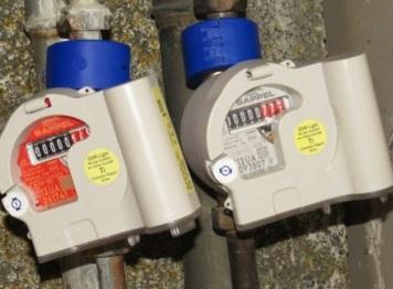 Lettre type de REFUS d'installation du compteur d'eau ou gaz à télérelevé - Robin des Toits - Nov. 2013
