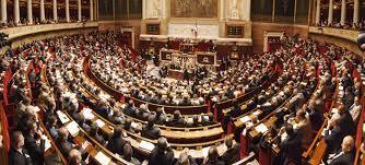 VIDEO : Examen de la proposition de loi sur les ondes électromagnétiques à l'Assemblée Nationale - 23/01/2014