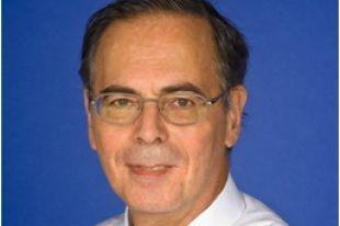 """""""Effets des champs électromagnétiques sur la santé : le Docteur Paul Héroux sonne l'alarme"""" - Point de Vue (Canada) - 05/02/2014"""