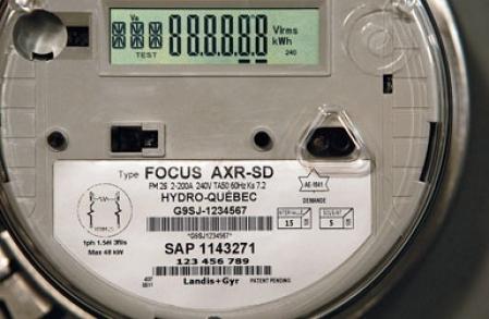 Selon un chercheur de réputation mondiale, les compteurs-émetteurs de radiofréquences proposés par Hydro-Québec pourraient constituer un risque sérieux à la santé.