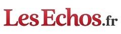 'Hollande mise sur l'écologie pour redorer son blason' - Les Echos - 27/11/2014