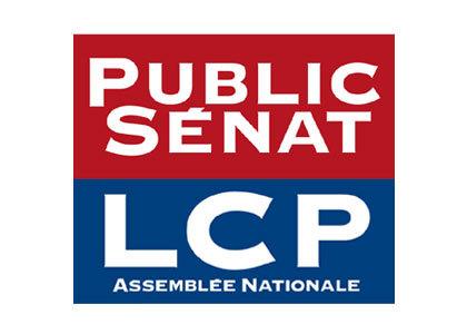 """""""Faut-il avoir peur des ondes"""" : FILM + DEBAT - Public Sénat - 17/01/2015"""