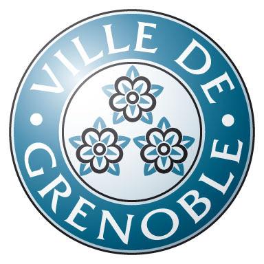 Grenoble : un « Plan Ondes » suite à l'adoption de la Loi Abeille - 30/01/2015