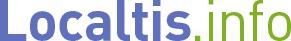 'Exposition aux ondes : l'Assemblée nationale entérine le texte' - Localtis.info - 29/01/2015