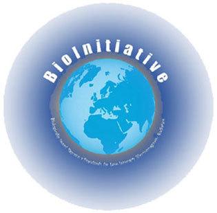 Le rapport « BioInitiative » : les preuves scientifiques des dangers pour la santé de la téléphonie mobile - août 2007