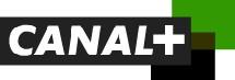 JT de Canal Plus du 02/12/2003 - Cas de cancer et enquête de la DDASS à St Cyr l'Ecole