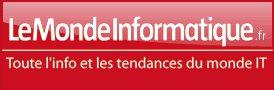 'Mobile et santé : les rapports inter-ministériels mis en cause' - LeMondeInformatique.fr 18/09/2006