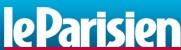 'Un bien curieux rapport officiel' - Le Parisien 17/04/2003
