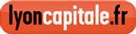 'Collomb annonce le démontage de l'antenne-relais de l'école Victor Hugo' Lyon Capitale (01/02/2008 )