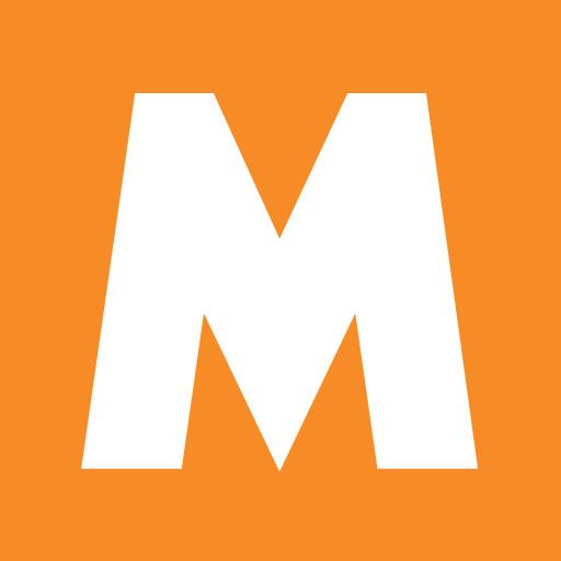 """'Un musicien """"allergique"""" aux ondes a mis fin à ses jours' - Metro.co.uk - 07/11/2012"""