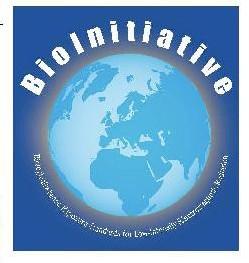 Université d'Albany, New York – 31/08/2007 : Communiqué de Presse du Bioinitiavtive Working Group