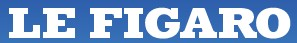 'Comment se protéger des ondes Wi-Fi ?' - Le Figaro du 09/04/2008