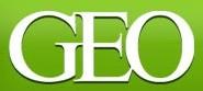 Magazine GEO - 07/05/2008 : 'Les mobiles de ceux qui croient aux dangers du portable'