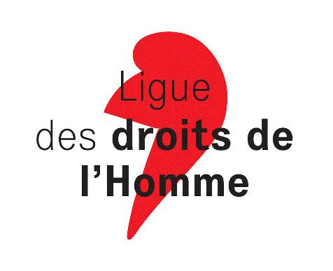 'Linky : un compteur communicant qui en dit beaucoup sur notre vie privée' - Ligue des Droits de l'Homme - 19/04/2016