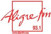 Etienne Cendrier invité de Radio Aligre (93.1 FM) pour la sortie de son livre sur la téléphonie mobile - 04/06/2008