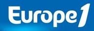 Europe 1 - 'le Grand Direct' de J-M Morandini - 09/06/2008