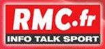 'Bachelot reste floue' : RMC - 04/01/2008