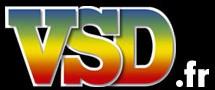 Article sur l'INTOX des Vidéos 'Pop corn et portables : l'incroyable expérience' - VSD Magazine - 16/06/2008