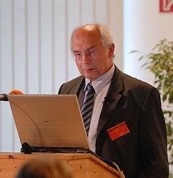 Communiqué de Franz Adlkofer, Verum - Fondation, coordinateur général de l'étude REFLEX - 06/10/2007