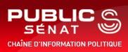 Public-Sénat - Emission 'Bouge la France' : Débat sur  le danger des ondes Wifi  - 30/06/2008