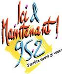 Interview d'Etienne Cendrier, porte-parole de Robin des Toits - Radio 'Ici et Maintenant' - 21/05/2008