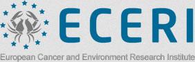 Contre - expertise de l'Institut européen du Cancer (ECERI) concernant le pré - rapport de l'ANSES sur  l'électrohypersensibilité