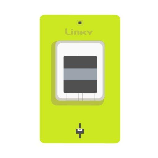 """Plus de 120 personnes demanderont mardi au tribunal de Paris des mesures conservatoires contre les compteurs électriques Linky """"communiquants"""", en dénonçant notamment l'usage que la filiale indépendante de distribution d'EDF Enedis envisagerait de faire des données recueillies par ces appareils. /Photo d'archives/REUTERS/Eric Gaillard"""