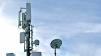Les effets potentiels des ondes de la 5G sur la santé humaine sont sujets à interrogations. ©DR